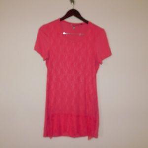 BKE Boutique Size M Shirt.